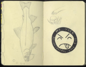 Sketchbook_08